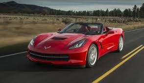 2014 chevrolet corvette stingray price 2014 chevrolet corvette chevy review ratings specs prices