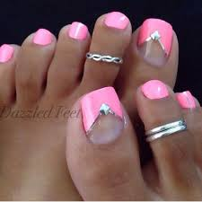 best 25 wedding toe nails ideas on pinterest wedding toes
