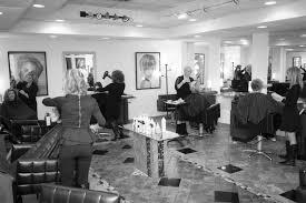 hair cuts and styles u2014 salon desante