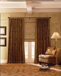 window drapery ideas window drapes ideas elegant page 49 guccionlinecity home interior