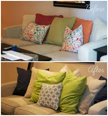 Living Room Pillows by Bedroom Appealing Black Ikea Throw Pillows For Exciting Living