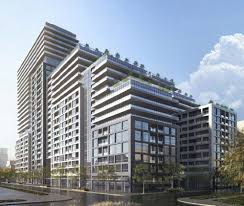time and space condos plans prices availability