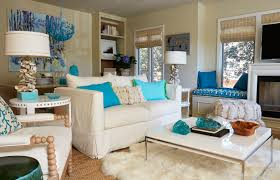 formidable turquoise living room accessories for your best green