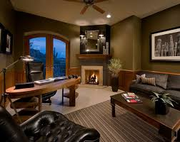 Amazing Of Beautiful Best Conceps Home Office Decorating - Best home office designs