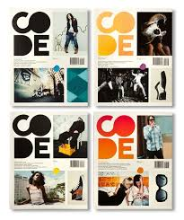 magazine layout inspiration gallery 185 best design images on pinterest backgrounds graph design and