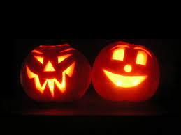 happy halloween but be wary of these sneaky health risks the