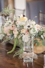 Log Centerpiece Ideas by 44 Best Woodsy Earthy Lovely Images On Pinterest Marriage