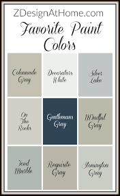 favorite paint colors paint colors favorite paint colors and at