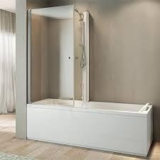si e pour baignoire pare baignoire espace aubade