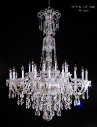 Fabulous Chandeliers Fabulous Chandelier Crystal Lighting Crystal Drops Modern Design