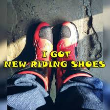 biker riding boots new riding shoes pro biker riding boots youtube