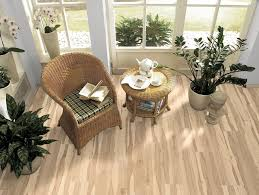 flaxen spalted maple laminate flooring archives house design