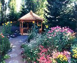 wedding venues vancouver wa portland wedding venues portland wedding venues hostess house