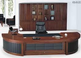 Ikea Office Desks Uk Interior Design Ikea Home Office Home Office Furniture