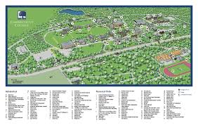 Clark College Map C3 Summit 2014 Launching Transformation U2013 Program Creating