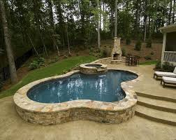 Backyard Designs With Pool Best 25 Diy Pool Ideas On Pinterest Diy Swimming Pool Pallet