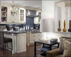 Design Your Kitchen Layout Kitchen Ideas For Small Kitchens Tags 178 Pleasant Design Your