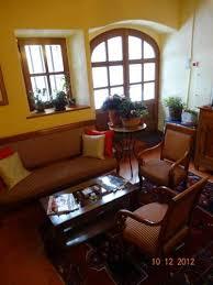 chambre d hote bellegarde sur valserine bed and breakfast chambre d hôtes la barotte chaumont reserving com