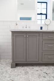 white shaker bathroom cabinets mesmerizing grey shaker style vanity with inset doors by rafterhouse