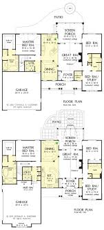 us homes floor plans 144 best home plans images on architecture house