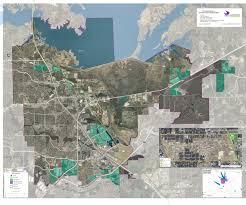 City Of Chicago Zoning Map Maps Lewisville Texas Economic Development Corporation