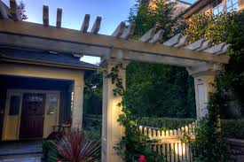 Trellis Seattle Arbors Trellises Photo Gallery Arbor Pictures Designs Ideas