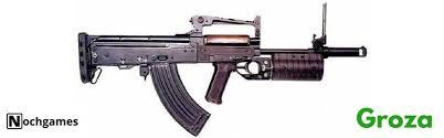 pubg guns ultimate pubg weapon guide tips for 25 guns nochgames com