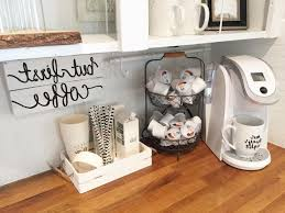 a frame kitchen ideas tiny kitchen ideas built in single bowl sink white green cushioned