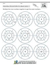 ideas about 3rd grade math worksheets printable wedding ideas