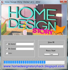 28 home design story money cheats home design story hack