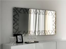 living room wall mirrors 21 inspiring style for behind couch wall
