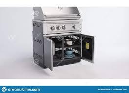 free standing kitchen sink cabinet kitchen sink cabinets and free standing kitchen sink cabinet