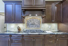 maple wood kitchen cabinet doors rta cabinets made in usa premium ready to assemble