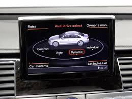 audi vehicles 2015 2015 audi a8 4 0t premium sport driver asst pkg s 97k msrp 1