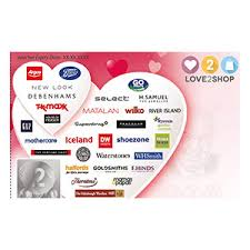 pizza express printable gift vouchers love2shop vouchers free delivery buy now use in 20 000 stores