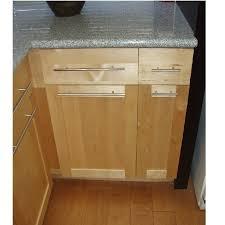 Masterbrand Cabinets Ferdinand Birch Cabinets Ideas U2014 Liberty Interior Birch Cabinets Kitchen