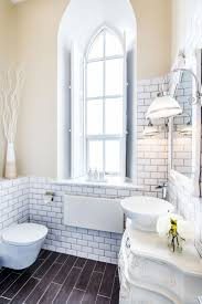 58 best bathrooms white images on pinterest room home and
