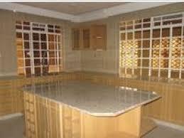 7 Bedroom House by 7 Bedroom Home For Sale In Nairobi Kenya Property Id 2617