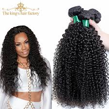 best hair on aliexpress new best selling aliexpress hair extensions 6a unprocessed virgin