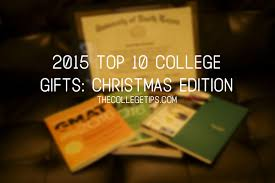 5 must have gifts for college students the college tips