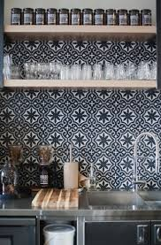 Modern Backsplash Kitchen by 1341 Best Backsplash Ideas Images On Pinterest Dream Kitchens