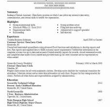 resume data entry duties exciting data entry clerk description best resume example