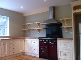 kitchen design ireland kitchen refits overhaul kitchens extensions dublin construction
