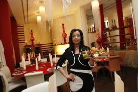 tunesische küche tunesische küche shafira haz hannoversche allgemeine