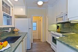 Home Design Gold Coast Kitchen Design Archives Page 3 Of 3 Archipelago Hawaii