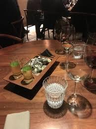 gruß aus der küche gruss aus der küche picture of restaurante alma lisbon