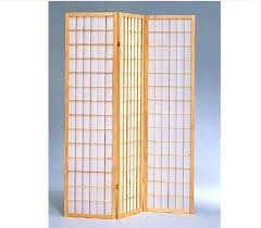 reachz us u2013 home and office room dividers