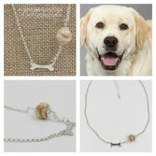 Personalized Memorial Necklace Pet Memorial Jewelry Pendants And Charms Amanda Pinterest