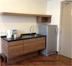 unique free standing kitchen pantry cabinet unique kitchen