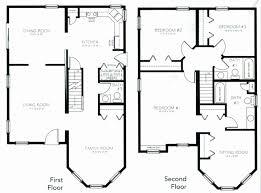 4 bedroom cabin plans 4 bedroom cottage house plans